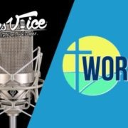 christian church worship voice over talent video demo reel and actor for hire