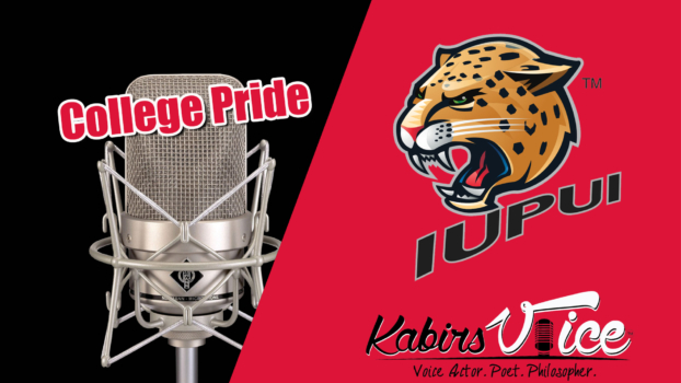 voice over or voiceover meaning definition iupui examples in a sentence